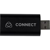 Atomos Connect 4 HDMI to USB Converter