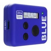 Atomos AtomX UltraSync Blue ROW Version
