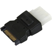 StarTech SATA to LP4 Power Cable Adapter