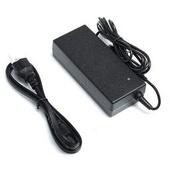 Lightform LF2 Power Supply (Replacement)