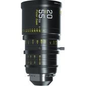 DZOFilm Pictor 20-55mm T2.8 Super35 Parfocal Zoom Lens (PL Mount and EF Mount)