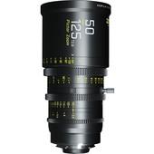 DZOFilm Pictor 50-125mm T2.8 Super35 Parfocal Zoom Lens (PL Mount and EF Mount)
