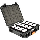 Aputure MC 12-Light Production Kit