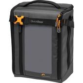 Lowepro GearUp Creator Box Extra Large II (Grey)