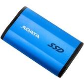 ADATA SE800 1TB Premium External SSD USB-C (Blue)
