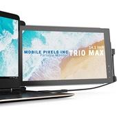 """Mobile Pixels Trio Max Portable Monitor (14"""")"""