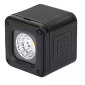 Ulanzi L1 Waterproof Versatile Light