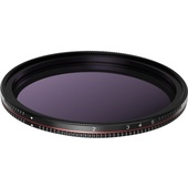 Freewell Standard Day Variable Neutral Density 0.6 to 1.5 Filter (67mm)