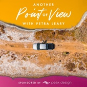 Another Point of View Tickets