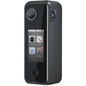 Pilot One EE Camera (512G)