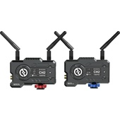 Hollyland Mars 400S PRO SDI/HDMI Wireless Video Transmission System