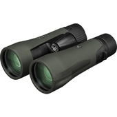 Vortex 10x50 Diamondback HD Binoculars