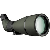 Vortex Viper HD 20-60x85 Spotting Scope (Angled Viewing)