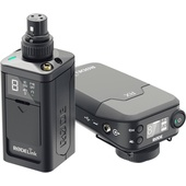 RODELink Newsshooter Kit Digital Wireless System - Open Box Special