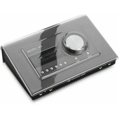 Decksaver Universal Audio Apollo X4 Cover
