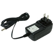 Celestron AC to DC Power Adapter (2.1 Amp)