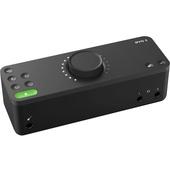 Audient EVO 8 Desktop 4x4 USB Type-C Audio Interface