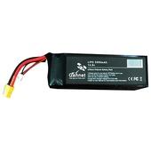 Gannet Pro Battery LiHV5200mAh (14.8V)