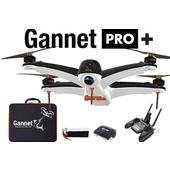 DJI Gannet Pro Plus (No Camera)