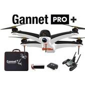 DJI Gannet Pro Plus (With Camera)