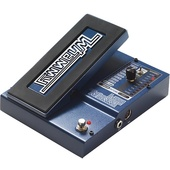 DigiTech Bass Whammy Pitch-Shift Effect Pedal for Bass Guitar