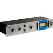 Black Lion Audio Bluey Compressor FET Limiting Amplifier