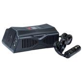 DYNAMIX 200W Power Inverter DC to AC