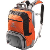 Pelican S140 Sport Elite Tablet Backpack (Orange)