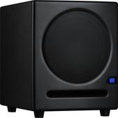 PreSonus Eris Sub8 Compact Powered Studio Subwoofer