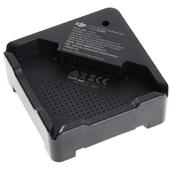 DJI Mavic Battery Charging Hub - Open Box Special