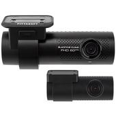 BlackVue DR750X-2CH Full HD Dashcam with 32GB Micro SD Card
