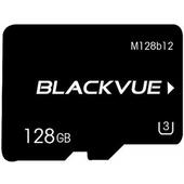 BlackVue MicroSD Card (128GB)