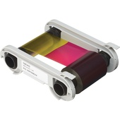 Evolis Primacy Colour Ribbon YMCKO (300 prints)