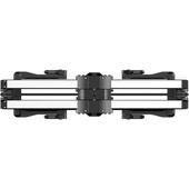 Zeapon Micro 2 M600 Slider
