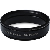 DJI Zenmuse X5S Balancing Ring for Panasonic 14-42mm f/3.5-5.6 ASPH Zoom Lens
