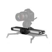 Zeapon Micro 2 Rail Slider