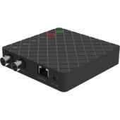 Magewell 53050 Ultra Encode SDI