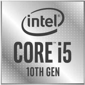 Intel Core i5-10600KF 4.1-4.8GHz 6C/12T Core Processor LGA1200 (No GFX)