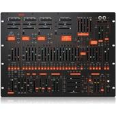 Behringer 2600 Analog Semi-modular Synthesizer
