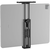 SmallRig Mount for iPad/Tablet