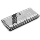 Decksaver Black Magic Design ATEM Mini, ATEM Mini Pro & ATEM Mini Pro ISO Cover