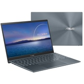"ASUS ZenBook 16GB RAM 14"""