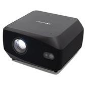Lightform LF2+ All-in-one AR Projector