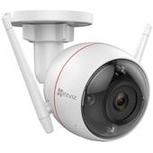 EZVIZ C3W Outdoor WiFi Smart Home Camera with Colour Night Vision