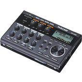Tascam DP-006 Digital Pocketstudio