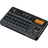 Tascam DP-008 EX Digital Pocketstudio