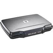 Pelican i1075 HardBack Case for iPad and iPad2