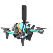 SmallRig DJI FPV Aerodynamics Accessory Kit