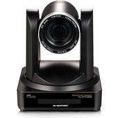 AV Matrix PTZ1270 Full HD PTZ Camera (20x Optical Zoom)