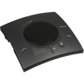 ClearOne CHAT 150 USB Speakerphone